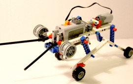 wedo_intermediate