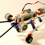 wedo_intermediate1