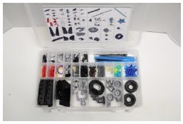 EV3 Expansion_Set