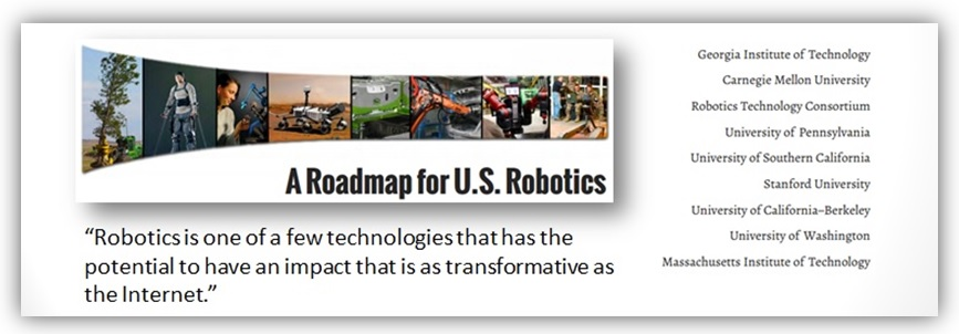 Roadmap to Robotics_3