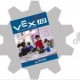 New VEX IQ Robotics Classroom Curriculum – by Teachers for Teachers