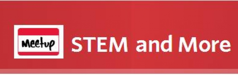 New STEM MeetUp in Rochester, NY!