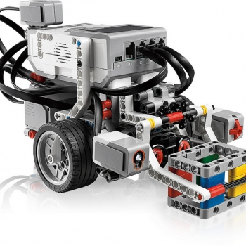 Lego Ev3 Robotics Navigation Engineering Gr 6 9 Vistateach