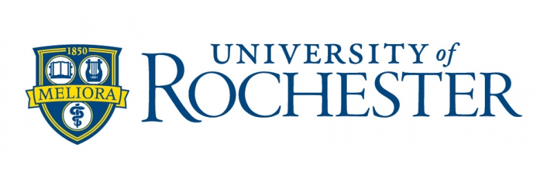 Partnering with the University of Rochester